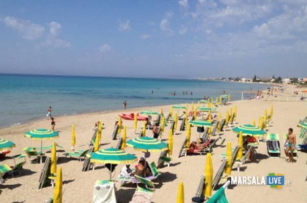 lido-spiaggia-marsala