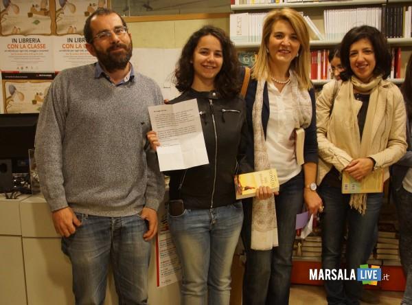 maggio-dei-libri-liceo-scientifico-marsala-4