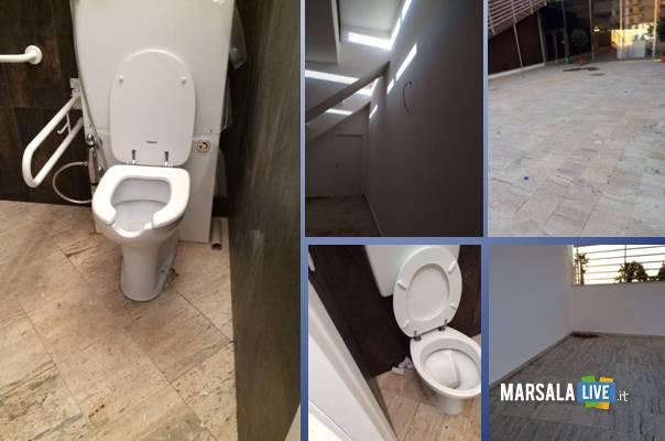 marsala-rosanna-genna-affidamento-pro-loco-monumento-mille