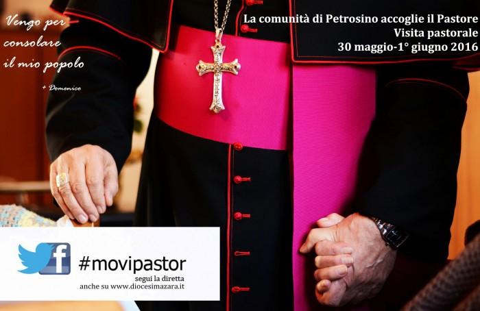 visita-pastorale-vescovo-mogavero-petrosino