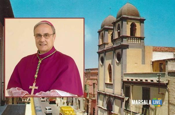 mogavero-chiesa-strasatti-marsala