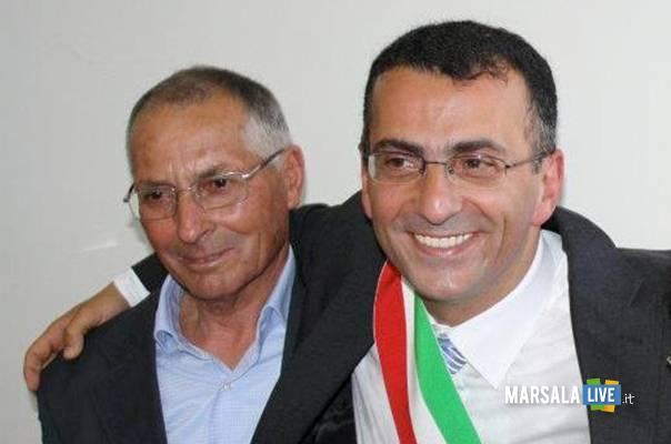 morte-Filippo-Giacalone-Lutto-a-Petrosino-padre-del-sindaco-Gaspare