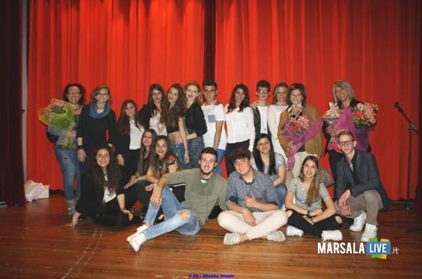 musical-Riflessi-Adolescenziali-marsala-professionale
