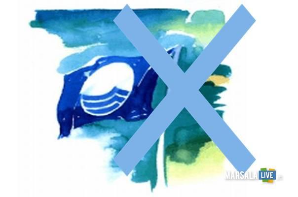 no-bandiera-blu-mare-marsala-e-trapani
