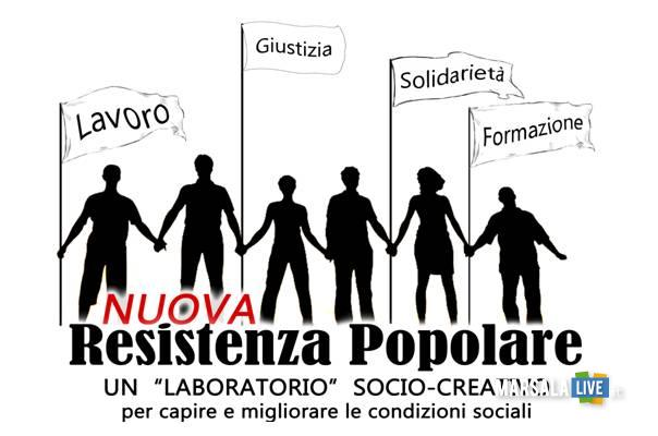 nuova-resistenza-popolare-marsala