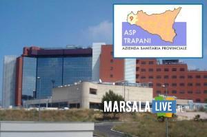 ospedale-paolo-borsellino-marsala-asp-trapani-9