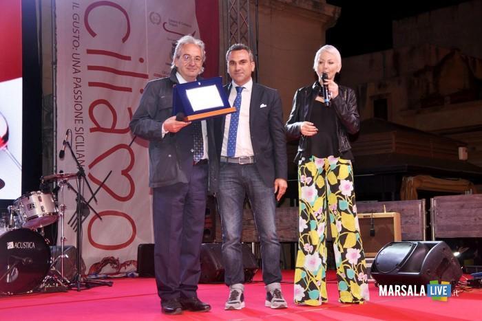 pace_sturiano_siciliamo_abbenante_targa
