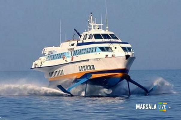 pendolari-Ustica-Lines-sindaco-Pagoto