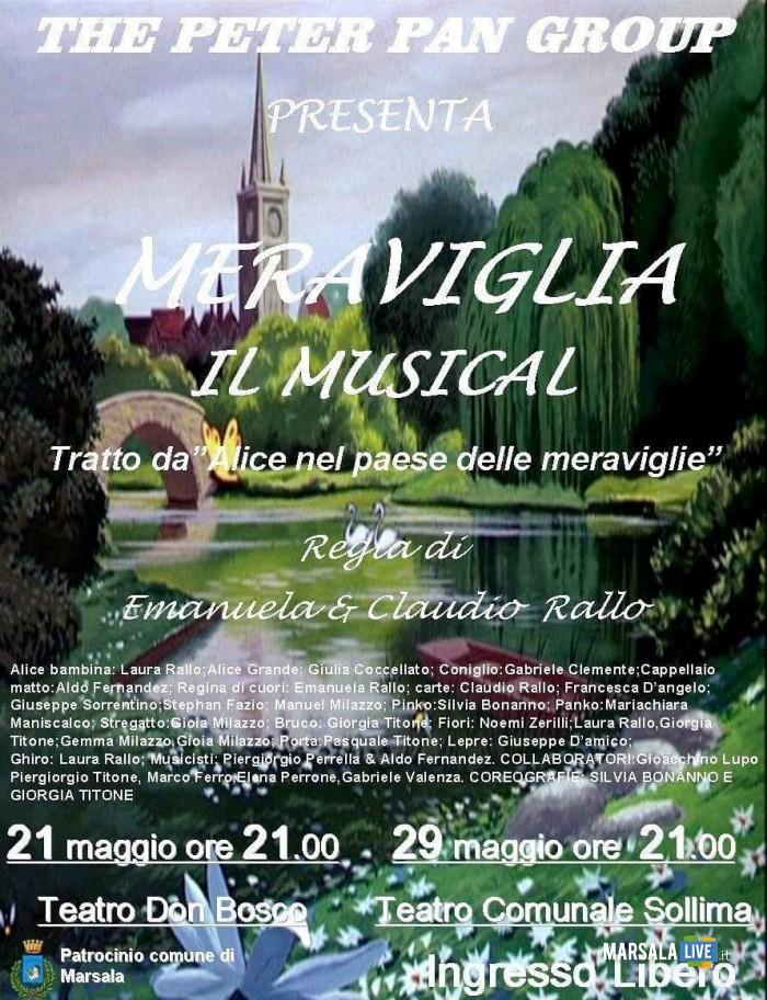 peter-pan-group-marsala-meraviglia-musical