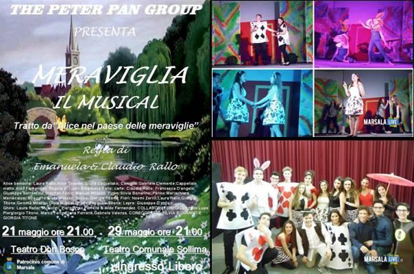 peter-pan-group-meraviglia-musical-marsala