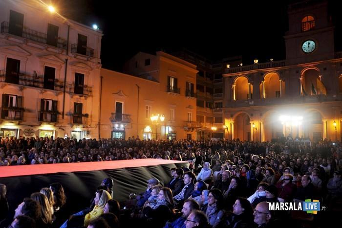 piazza_repubblica_siciliamo-2016-marsala