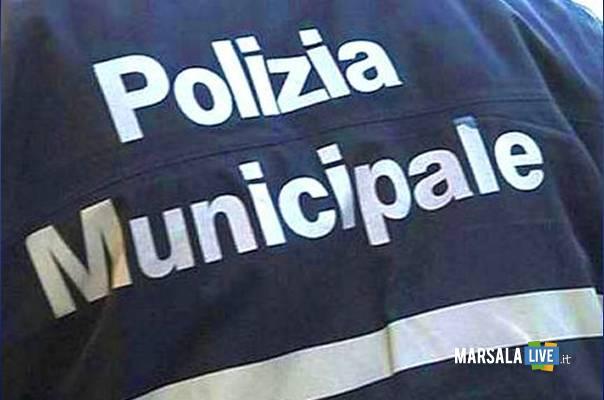 polizia-municipale-Amp-vigilanza