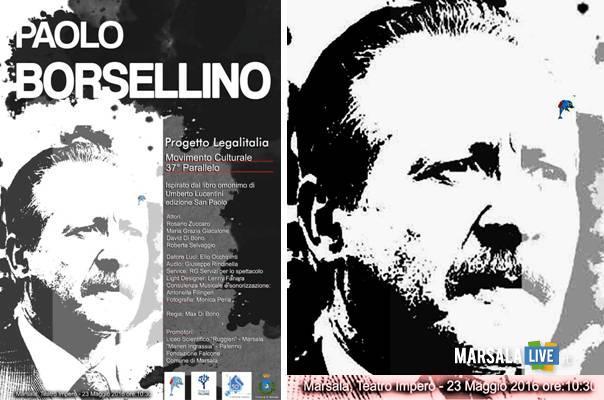 progetto-legaitalia-paolo-borsellino-liceo-marsala