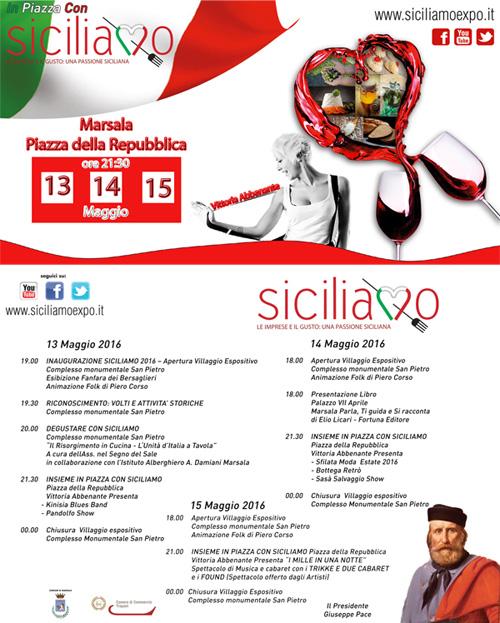 programma-siciliamo2016