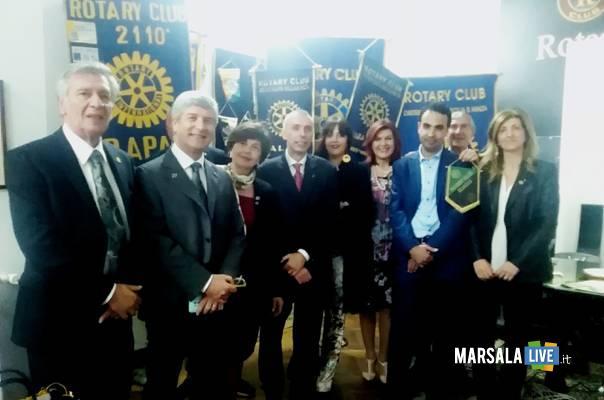 rotary-club-marsala-talassemia-marocco