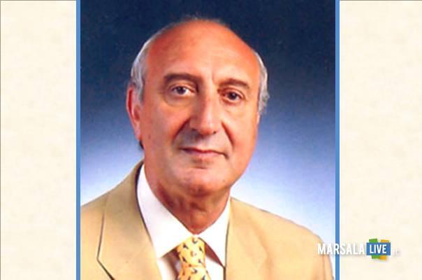 salvatore-lombardo-Presidente-del-Consiglio-Nazionale-del-Notariato