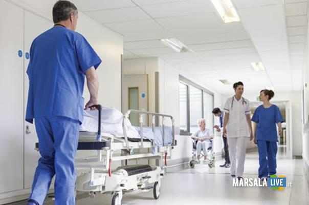 sanità-innovazione-tecnologica-strutture-siciliane