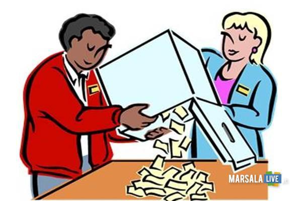 scrutatori-referendum-pagamenti