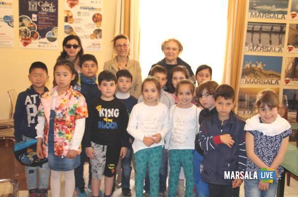 scuole-ammioniostrazione-marsala