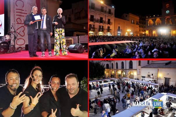 siciliamo-2016-marsala-pino-pace-trikke-e-due-cabaret