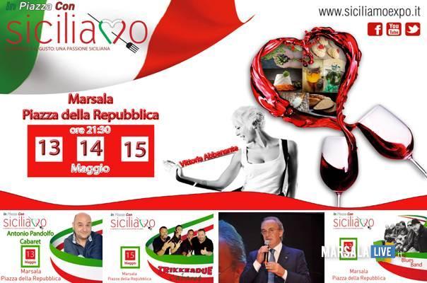 siciliamo-2016-marsala-trikke-kinisia-pandolfo-pace