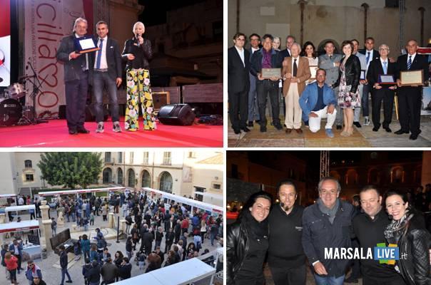 siciliamo-2016-pace-trikke-e-due-cabaret-sturiano