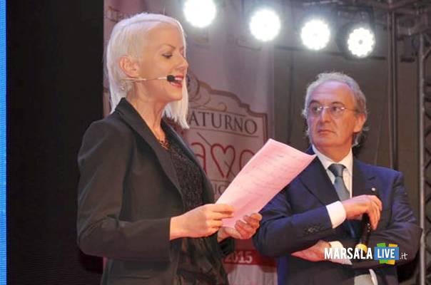 siciliamo-2016-pino-pace-vittoria-abbenante-marsala