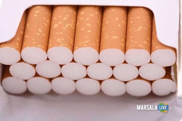 sigarette-vietato-pacchetti-da-dieci