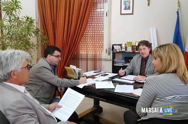 sindaco-Castiglione-sindacalisti-patto-antievasione