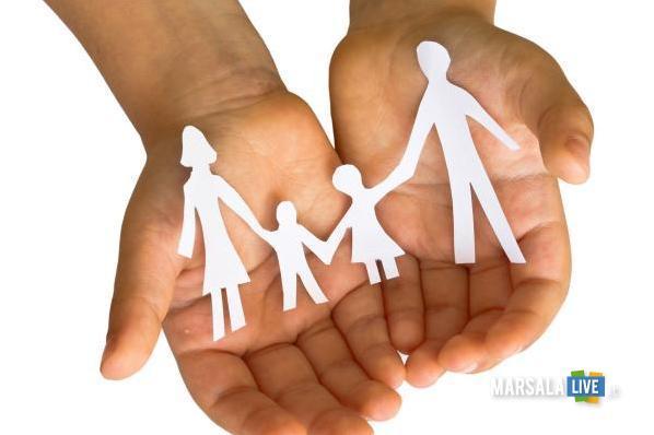 sussidi-per-famiglie-in-difficoltà-marsala