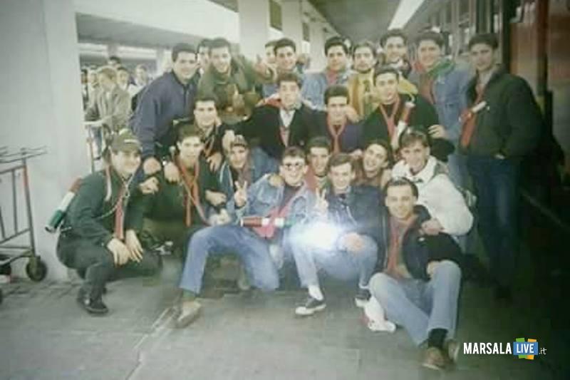 1-Battaglione-San-Giusto-Trieste-a-marsala-dopo-25-anni-