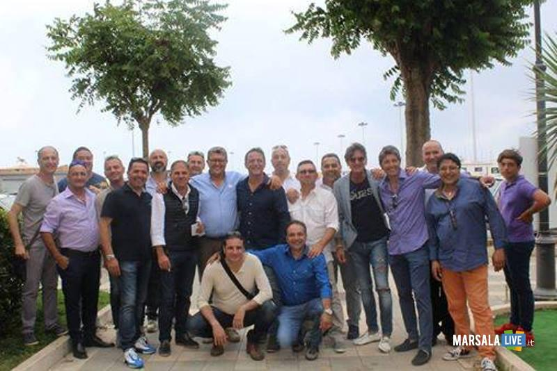 25-anni-militari-1-Battaglione-San-Giusto-Trieste-marsala