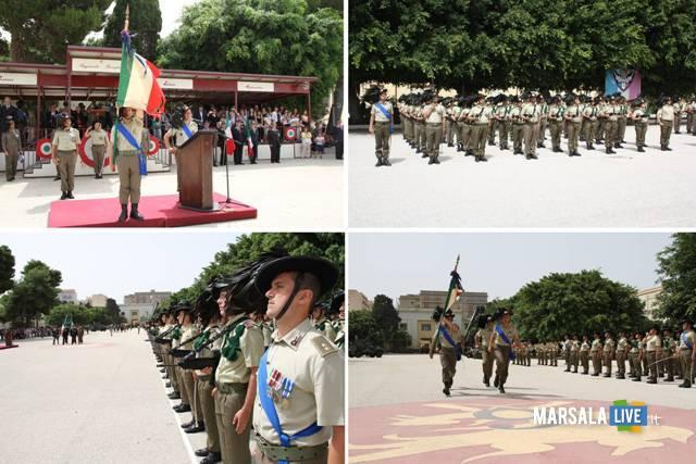 6-Reggimento-trapani-180-anniversario-costituzione-Bersaglieri