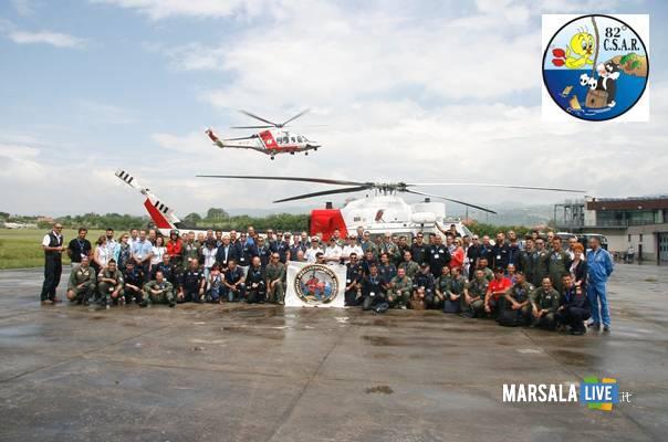 Aerosoccorritori-15-Stormo-raduno-mondiale-Eurorsa-