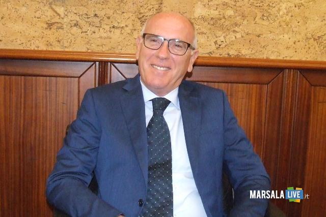 Arturo-Galfano-marsala