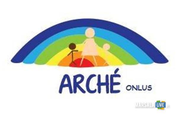 Associazione-Archè-Onlus-marsala