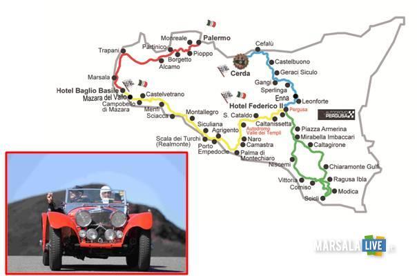 Auto-d-epoca-Giro-di-Sicilia-marsala-2016