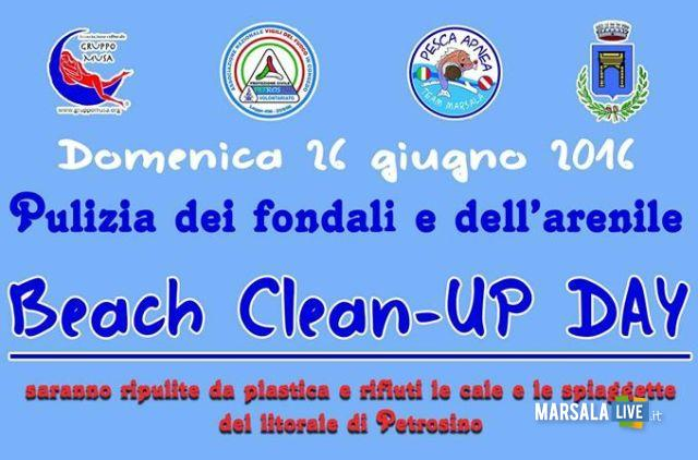 Beach-Clean-Up-petrosino-2016