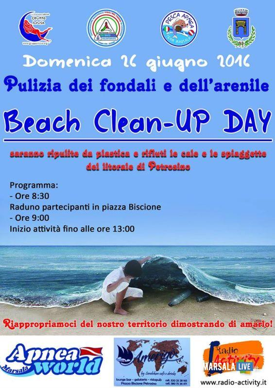 Beach-Clean-Up-petrosino