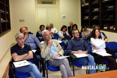 Camera-Commercio-Trapani-Corso-di-formazione-rivolto-al-personale