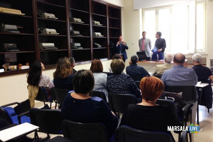 Camere-di-Commercio-Trapani-Corso-di-formazione-rivolto-al-personale