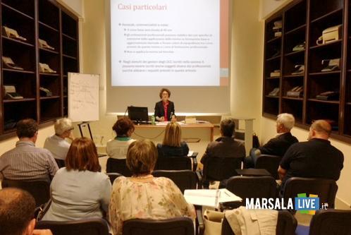 Camere-di-Commercio-Trapani-Corso-formazione-rivolto-al-personale
