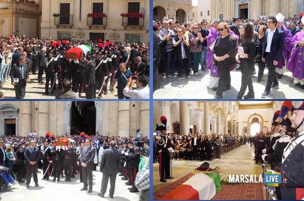 Carabiniere-ucciso-a-Marsala-folla-per-funerali-home