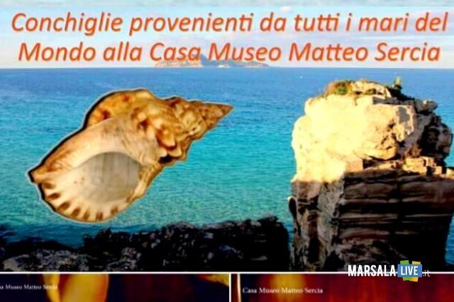 Casa-Museo-Matteo-Sercia-favignana