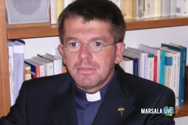 Ce-la-farà-Francesco-La-sfida-della-riforma-ecclesiale