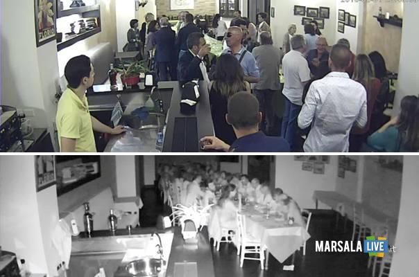 Cena-al-buio-beneficenza-marsala-Unione-Italiana-Ciechi-e-Ipovedenti