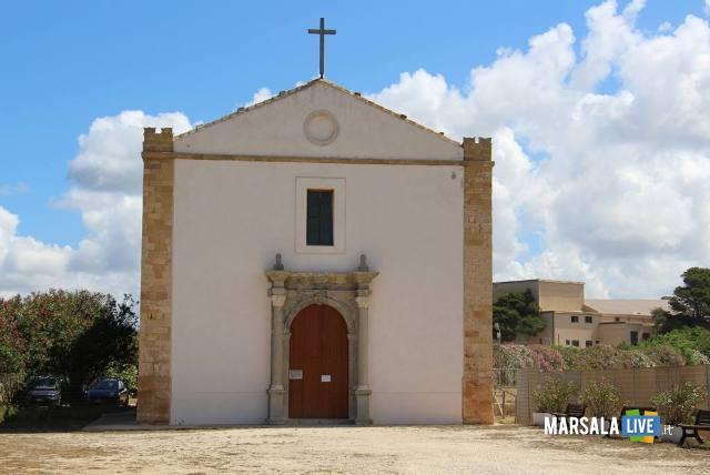 Chiesa-di-San-Giovanni-marsala
