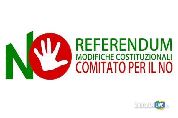 Comitato-per-il-NO-al-referendum-costituzionale-2-Giugno-1946-marsala
