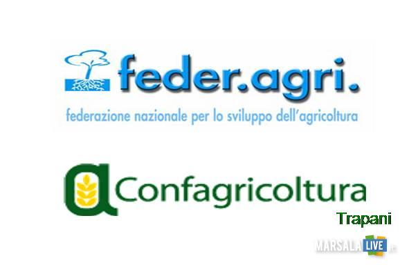 Consorzio-Bonifica-1-Confagricoltura-e-Feder.Agri