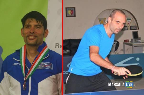 Dario-Incamicia-e-Dario-Cioffi